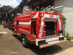 firetruck indonesia ayaxx