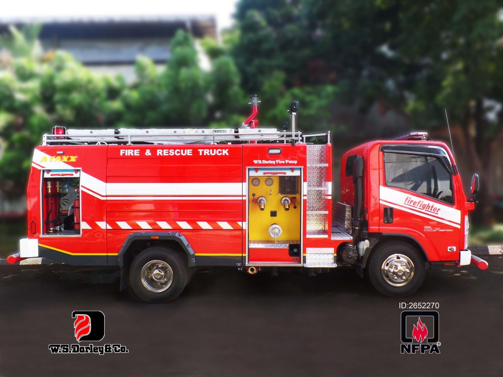 pemadam, kebakaran, mobil pemadam kebakaran