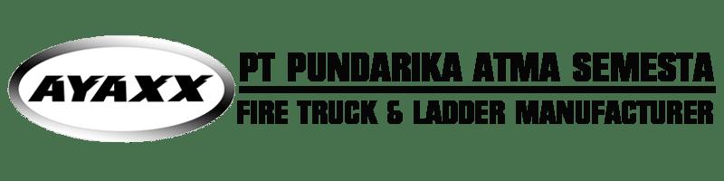 AYAXX – PT. Pundarika Atma Semesta